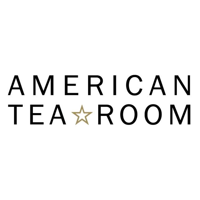 American Tea Room Logo