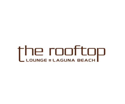 Appetizers Every Wednesday - Hanger is real @ Rooftop Lounge (The) - Laguna Beach