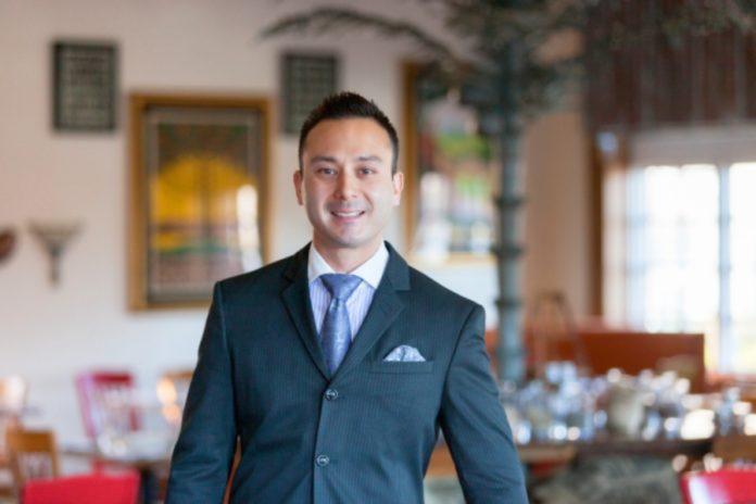 CIA Bachelor Of Science In Hospitality Management