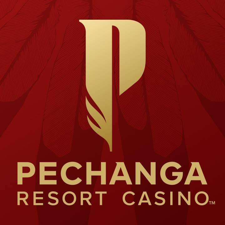 Pechanga Resort & Casino Logo