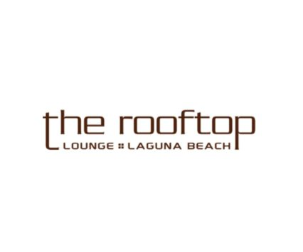 Celebrate National Cheeseburger Day @ Rooftop Lounge (The) - Laguna Beach