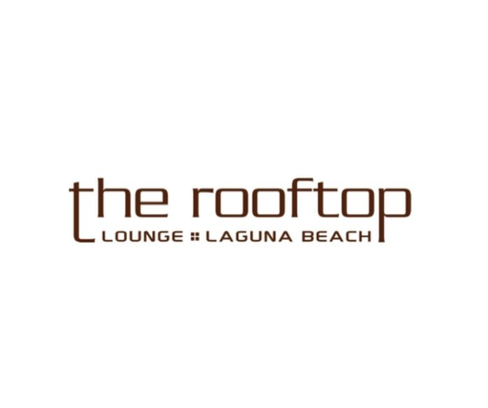 Rooftop Lounge Logo