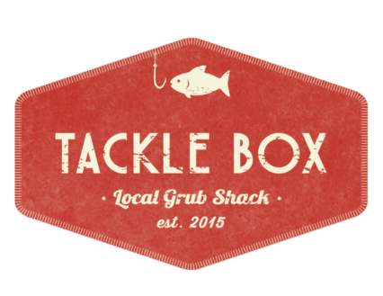 Dodgers and Angels Ballpark Special @ Tackle Box - Costa Mesa