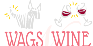 Benefiting Waggin' Trails Rescue Foundation June 25, 2017 12:00pm - 1:00pm VIP 1:00pm - 5:00pm General Paséa Hotel & Spa 21080 Pacific Coast Hwy. Huntington Beach Wags N Wine features Great Food, Terrific Wine, Silent & Live Auction, Opportunity Drawings, Live Entertainment, Dancing, Dog Adoptions, Pooch Pageant & More!