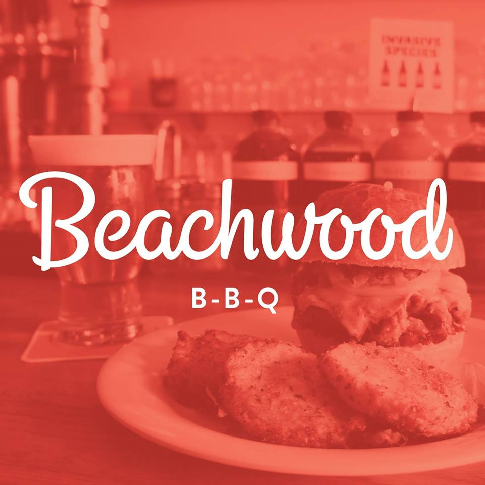Beachwood BBQ & Brewing – Long Beach