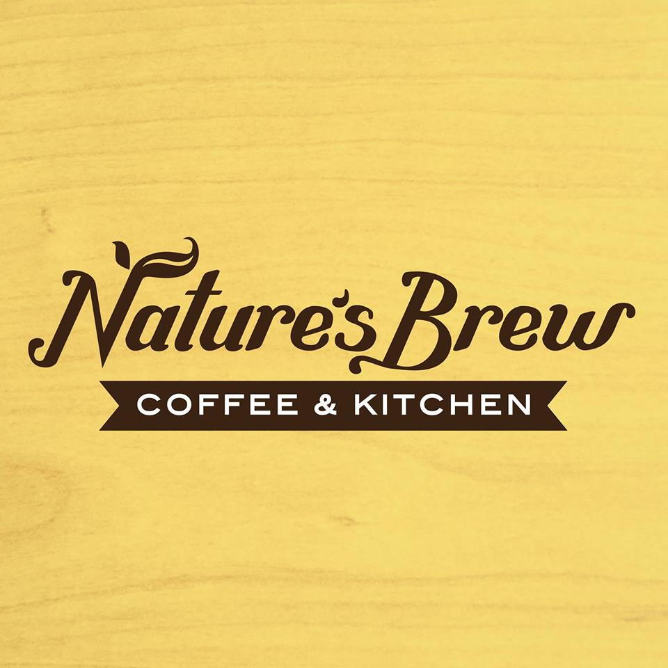 Nature's Brew – Los Angeles