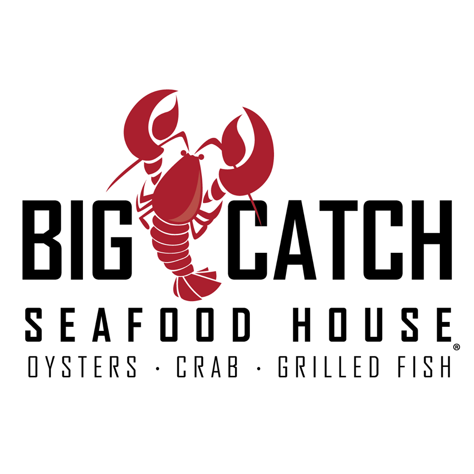 Big Catch Seafood House – Huntington Beach