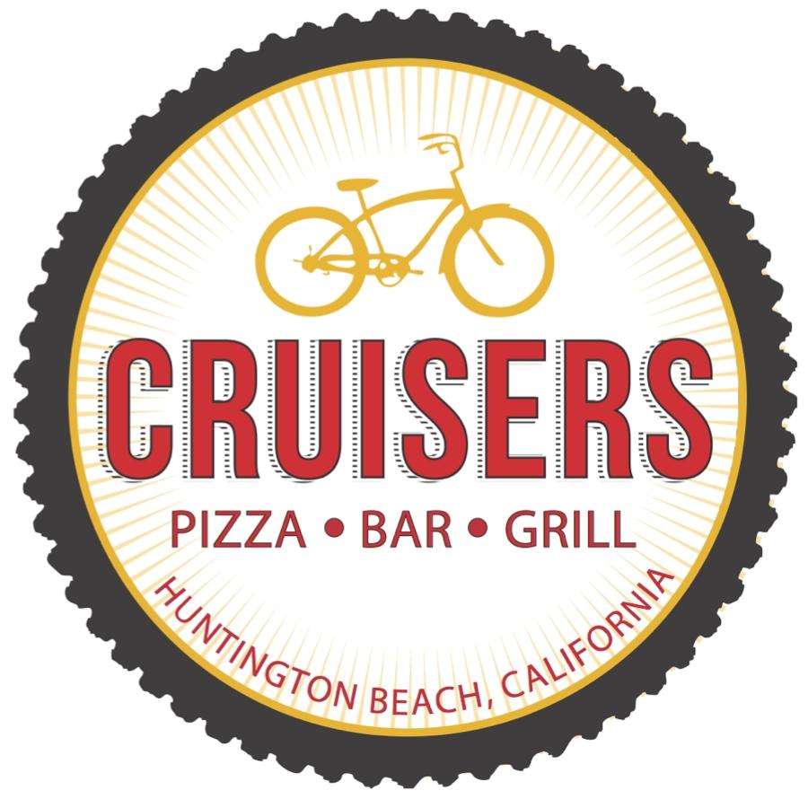 Cruisers Logo