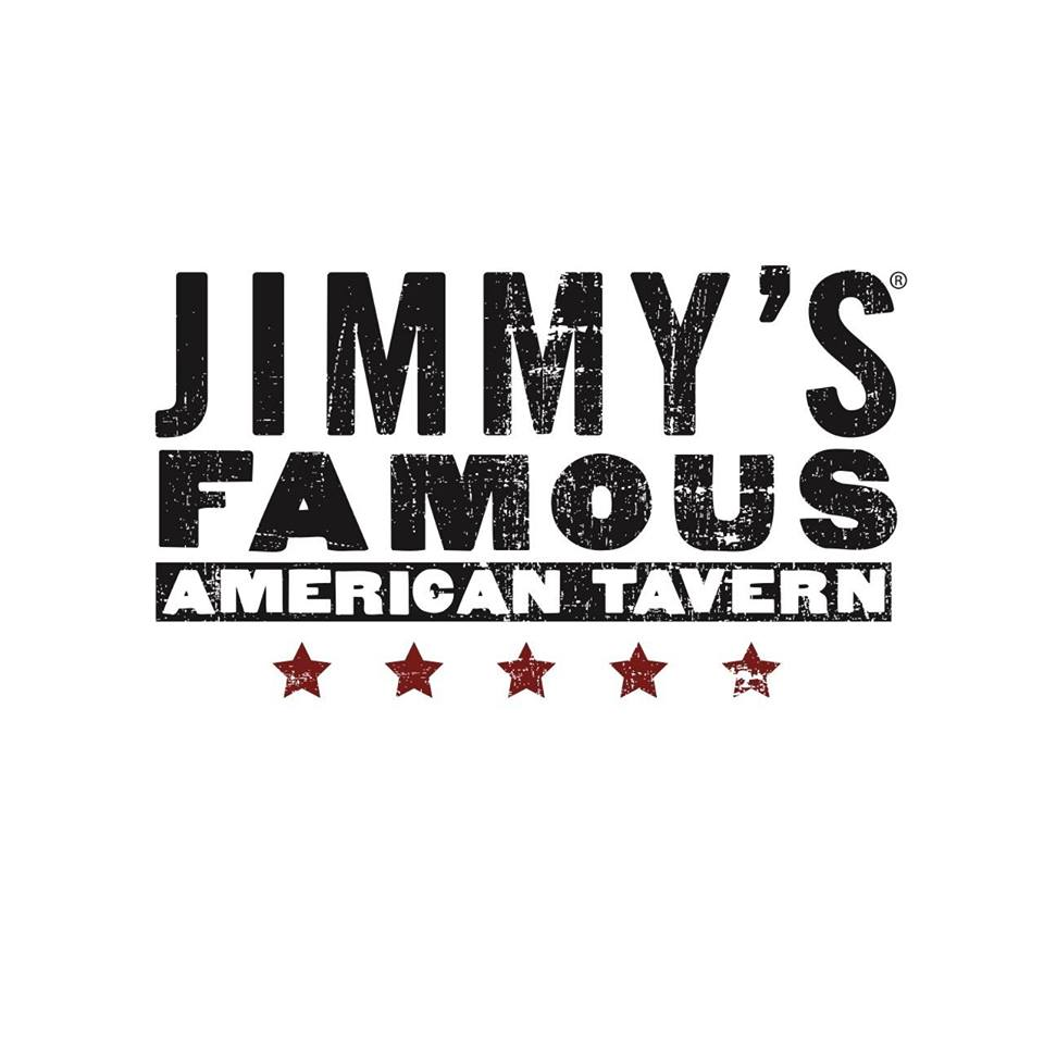 Jimmy's Famous American Tavern – Santa Monica