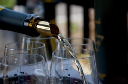 No Corkage Fee Mondays @ Rothschild's - Corona del Mar | Newport Beach | California | United States