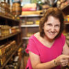 Linda Civitello