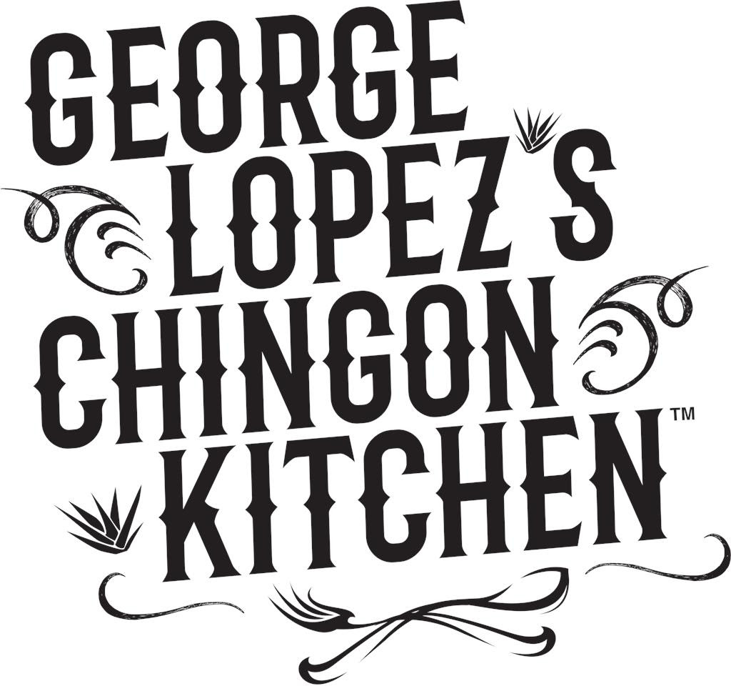 Chingon Kitchen at San Manuel Casino – Highland