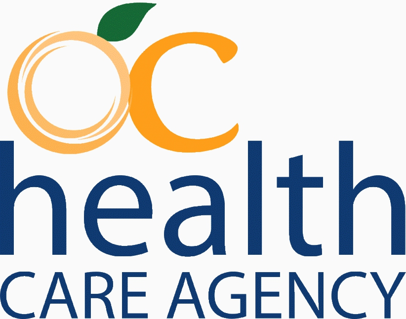 oc health care agency presents first of its kind food safety seminar