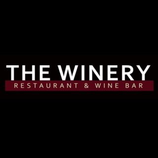 The Winery Tustin offers curbside pick up, with wine!