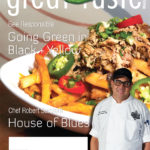 Great Taste Magazine 2017 Sept Oct Issue