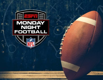 Monday Night Football Specials @ Aqua Lounge - Newport Beach