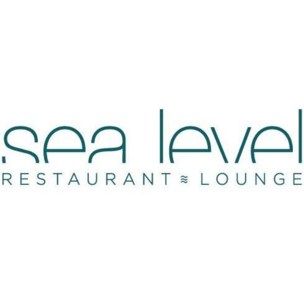 Sea Level Restaurant And Lounge