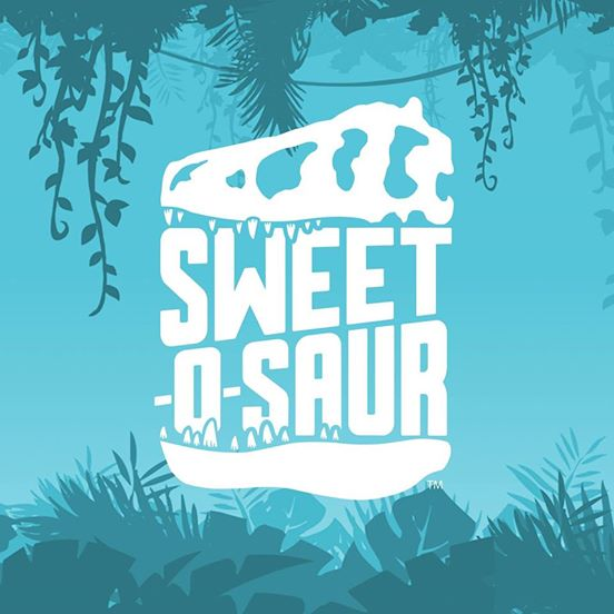 Sweetsaour