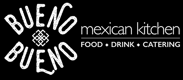 Bueno Bueno Mexican Kitchen Logo