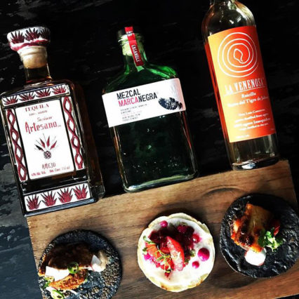 Taco Tuesday @ El Mercado - Santa Ana | Santa Ana | California | United States
