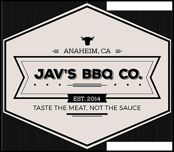 Jav's Logo