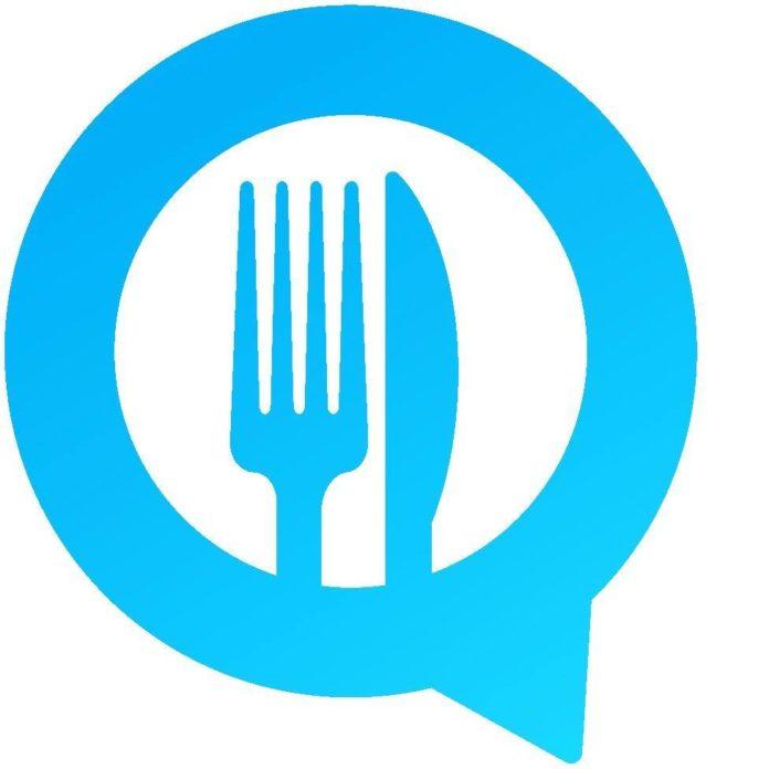 OrderTalk Logo