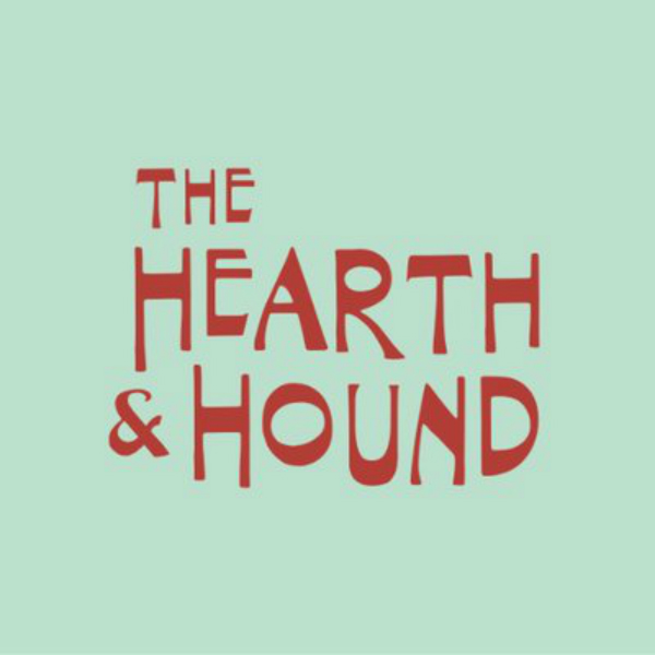 Hearth and Hound (The) – Los Angeles