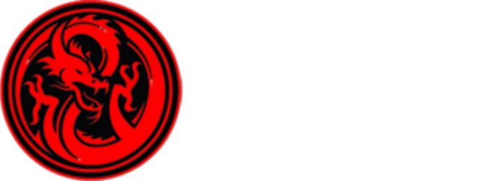 Red Dragon Restaurant