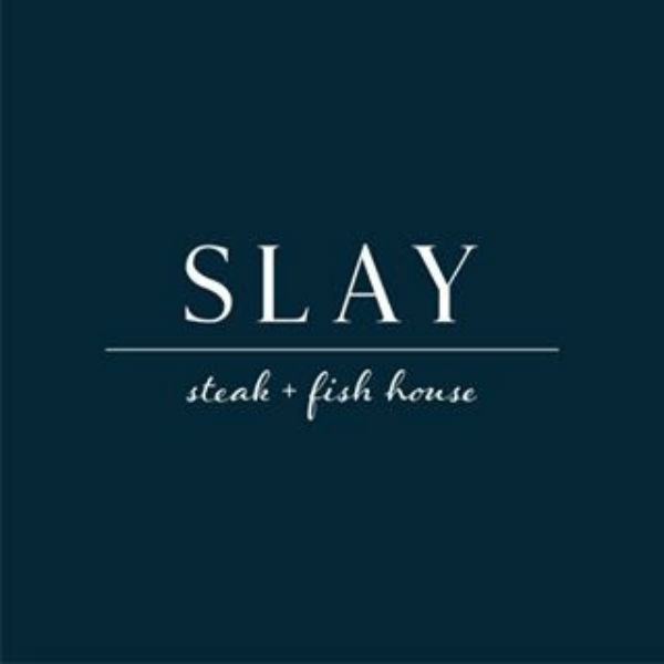 SLAY Steak + Fish House – Manhattan Beach