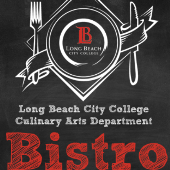 Bistro at Long Beach City College (The) – Long Beach