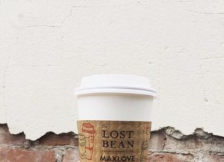 The Lost Bean