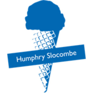 Humphry Slocombe – Venice – August 2018 – Opening Soon