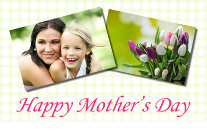 Open Early for Mother's Day @ Vine Restaurant & Bar - San Clemente