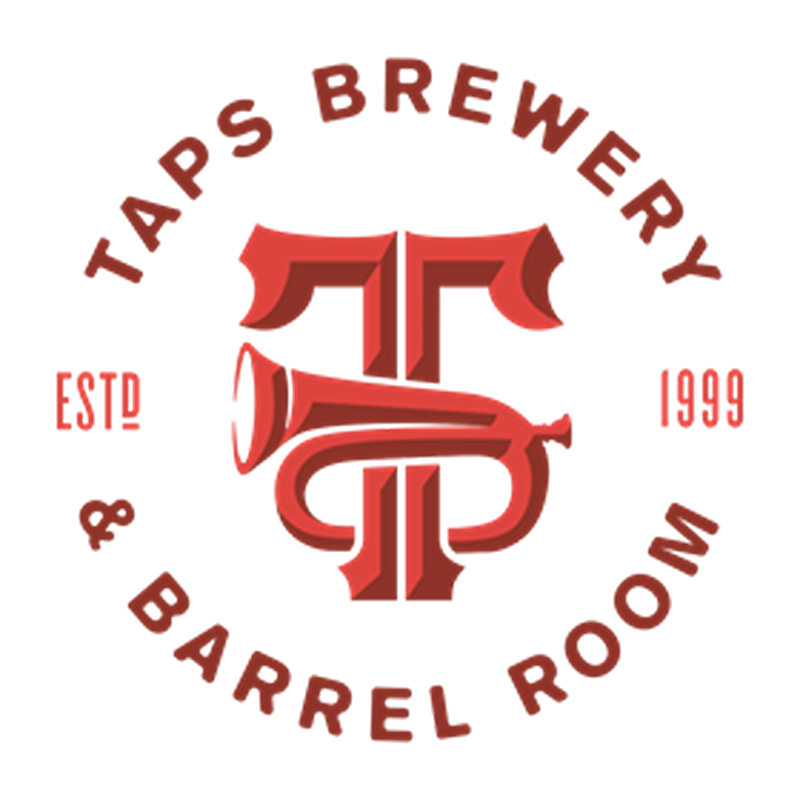 TAPS Brewery & Barrel Room – Tustin
