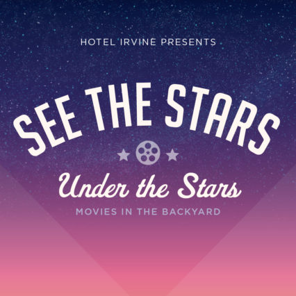 Movie Nights - The Greatest Showman @ Hotel Irvine | Irvine | California | United States
