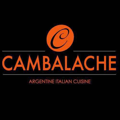 Cambalache Grill – Fountain Valley