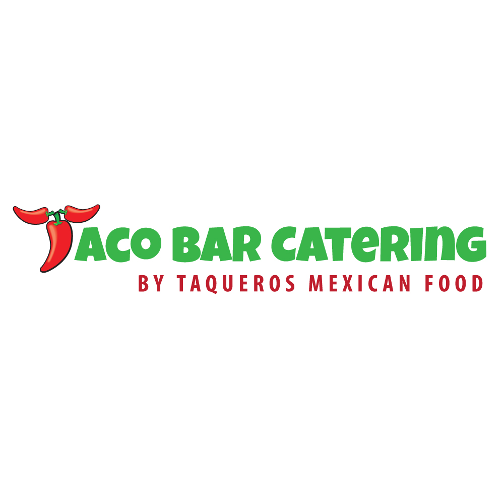 Taco-Bar-Catering-logo.jpg