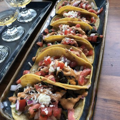 Taco Tuesday with Live Music @ SOL Cocina - Newport Beach | Newport Beach | California | United States