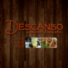 Descanso Coming Soon