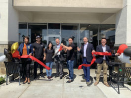Milana¹s Brooklyn Squares Officially Opens Photo