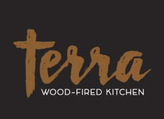 Terra Wood Fired Kitchen