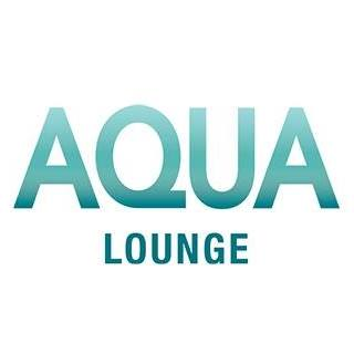 """All Hallows Eve"" Party @ Aqua Lounge - Newport Beach"