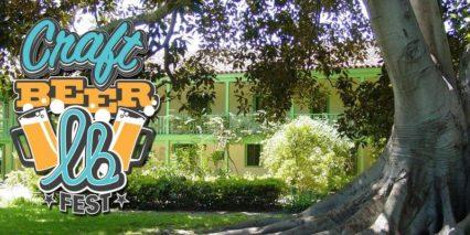 Craft Beer LB Fest @ Rancho Los Cerritos | Long Beach | California | United States