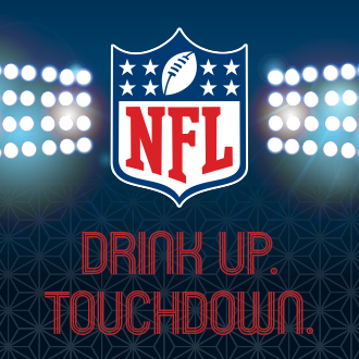 NFL Sunday Football @ Red Bar & Lounge at Hotel Irvine - Irvine | Irvine | California | United States