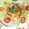 Great Taste Magazine 2018 Sept Oct Issue