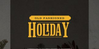 Taps Old Fashioned Holiday