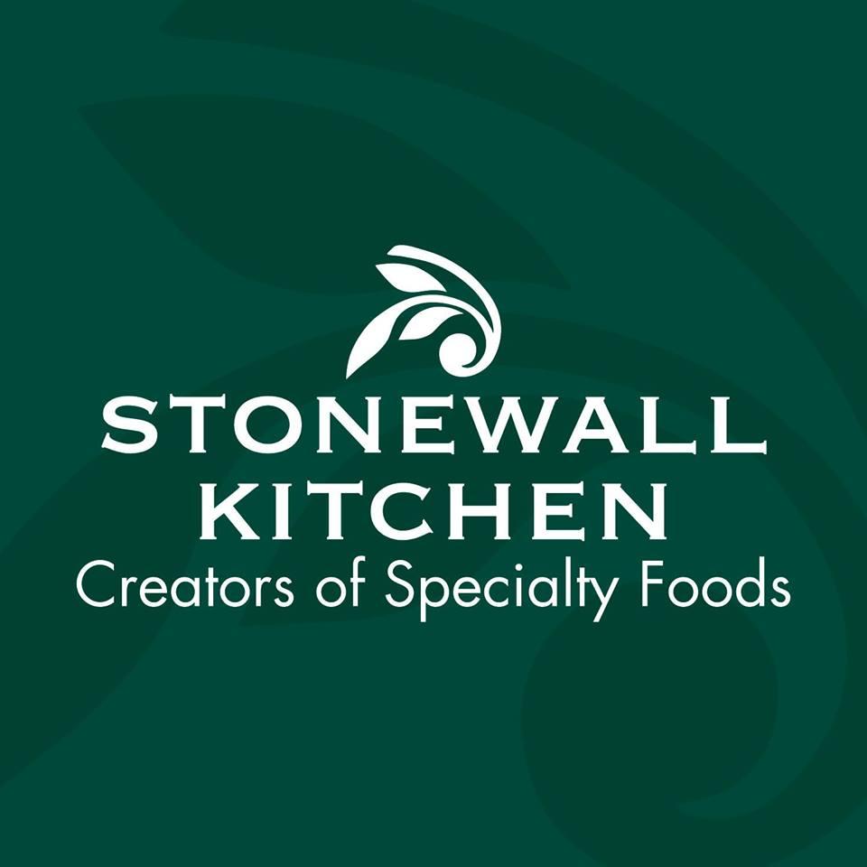 Stonewall Kitchen Logo