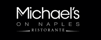 Stress-free Thanksgiving Dinner @ Michael's on Naples Ristorante - Long Beach