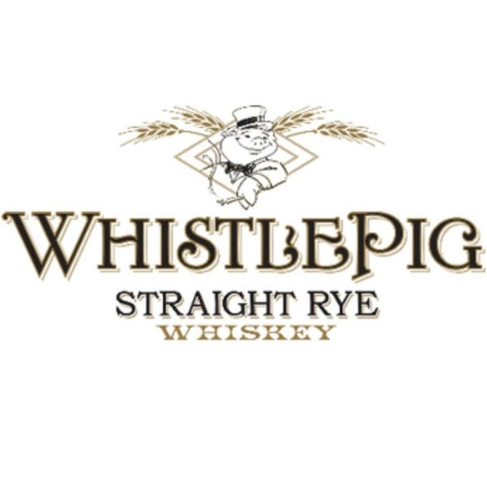 Tustin Grille Whistle Pig
