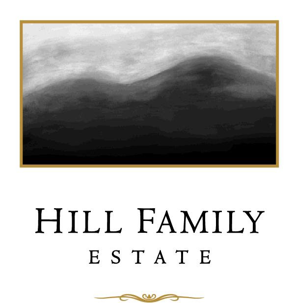 Hill Family Wine